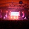 Pioneer-alpha-Show-56