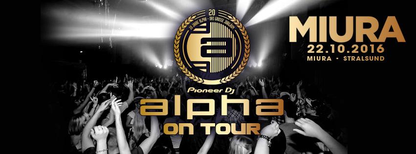 alpha-on-tour-2016-miura