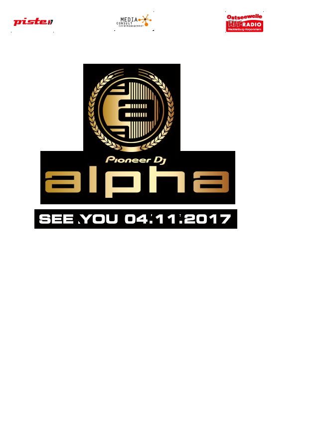 alpha-startseite2017